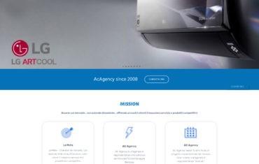 Ac Agency