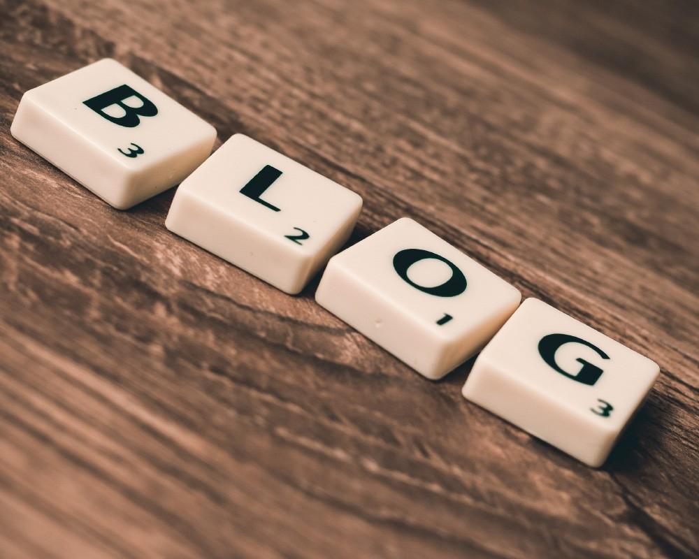 Come avviare un blog ?