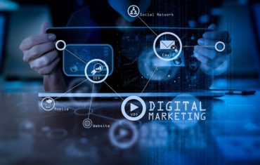 Come utilizzare il marketing digitale