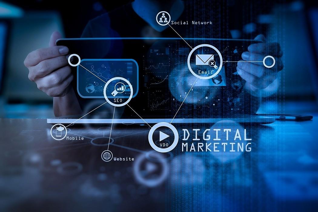 Come utilizzare il marketing digitale